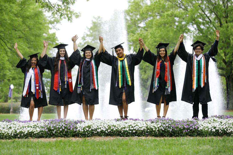 Graduation Pic.jpg