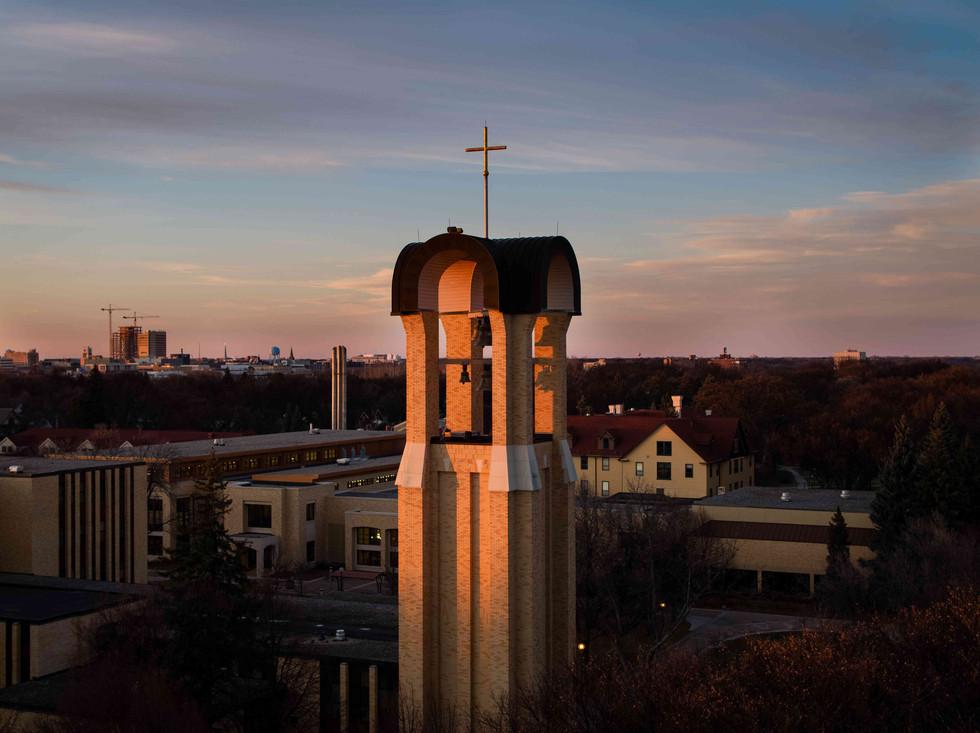Bell Tower Sunset Drone 20191122163959 (1).jpg