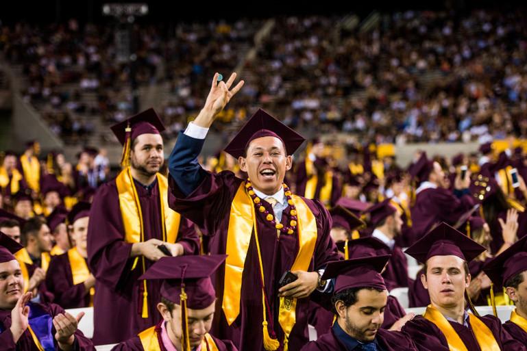 ASU-Undergraduate-Commencement-AD-0497.jpg