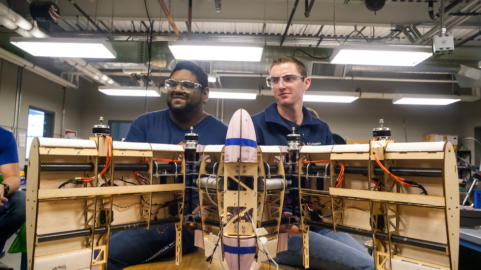 PC20180424_Bell_Helicopter_Student_Project_Progress-29.jpg