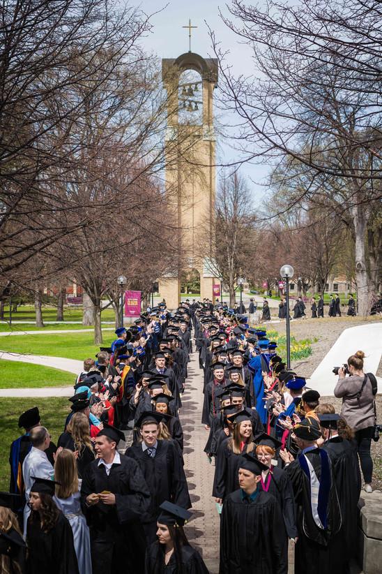 Concordia graduation.jpg