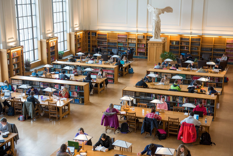 OSU Studying in Thompson Library.jpg