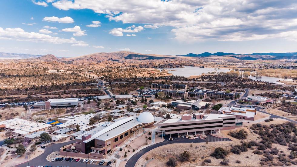 PC campus aerial 2.jpg