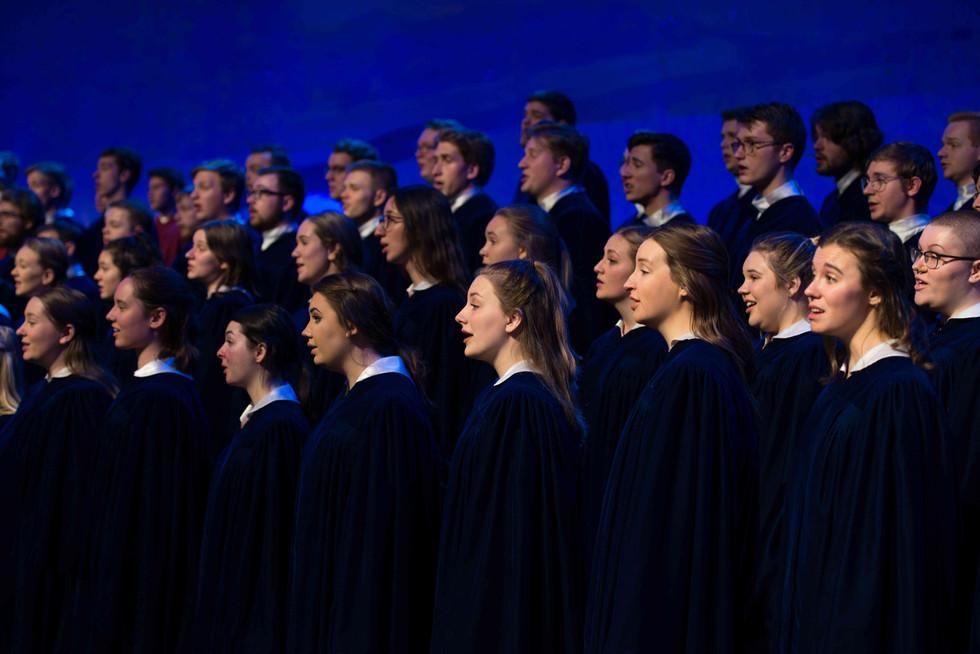 Christmas Concert 112918190331.jpg