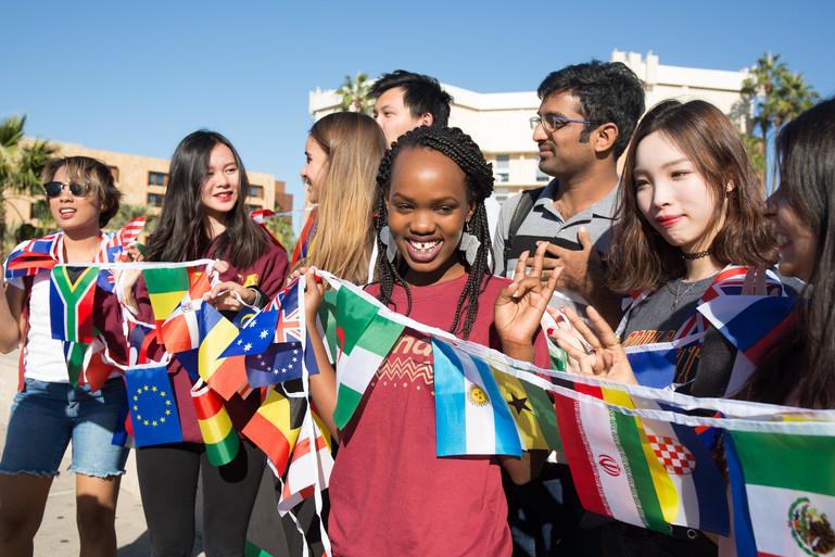 ASU International Students.jpg