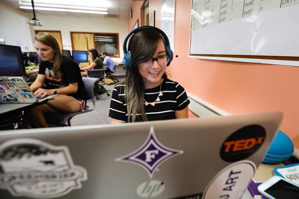 computer tedx student .jpg
