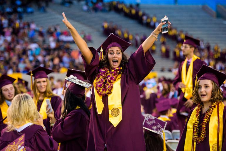 ASU-Undergraduate-Commencement-AD-0335.jpg