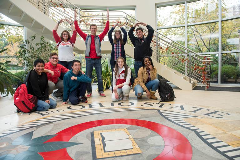 OSU Students in the Ohio Union.jpg