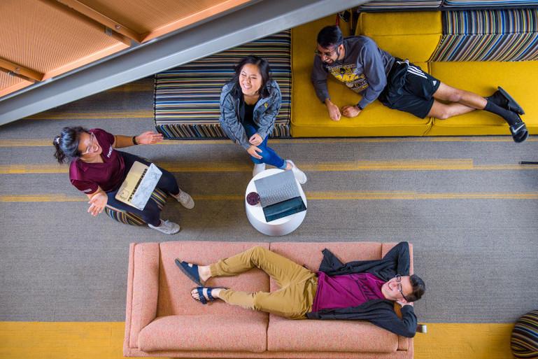 ASU-Campus Life-11.jpg