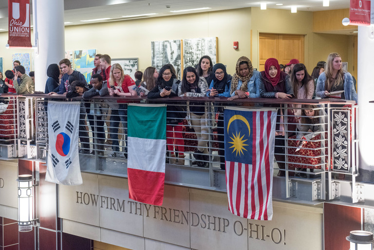 OSU Gathering at the Ohio Union.jpg