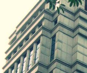 Edifício Alice Maria Sampaio Ferreira