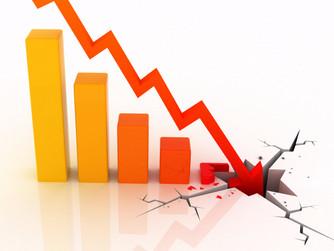 Crise econômica altera a dinâmica das quebras de contrato em financiamentos imobiliários