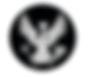 aigle logo.png