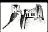 chateau stella.png