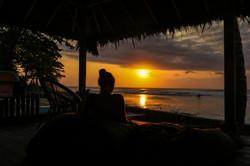 Sumatra Surf Camp