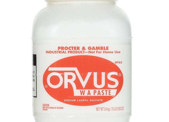 Orvus Paste