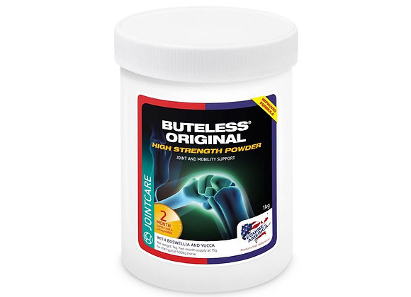 Buteless Original High Strength Powder