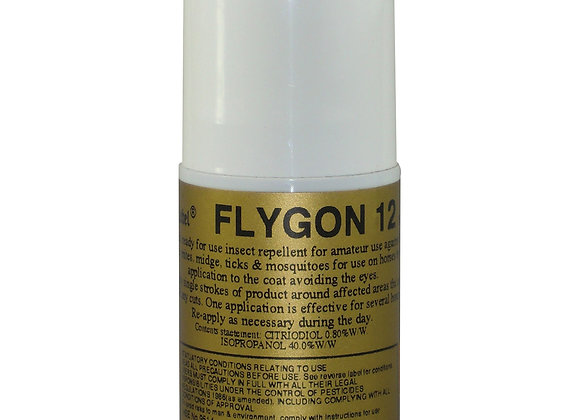 Gold Label FlyGon12 Roll-On