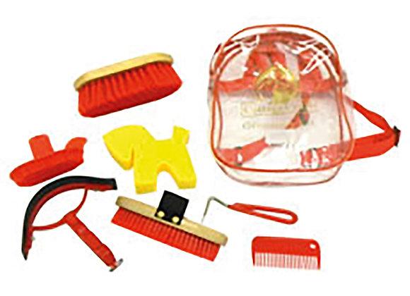 Cottage Craft Grooming Kit