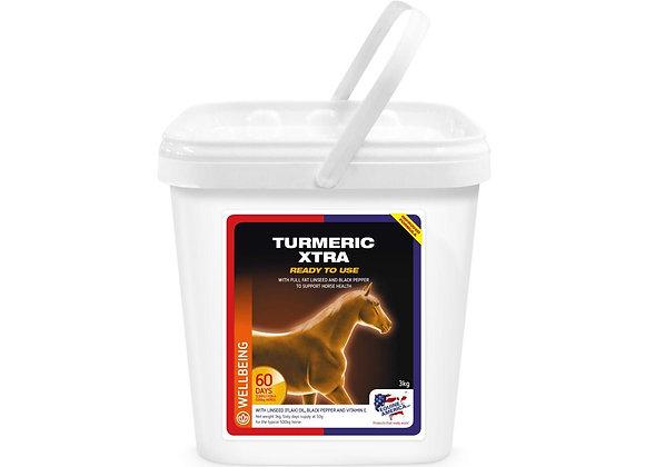 Turmeric Xtra 3kg