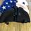 Thumbnail: Riding Hat Ear Warmers