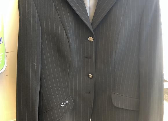 Pikeur Show Jacket - Size 12