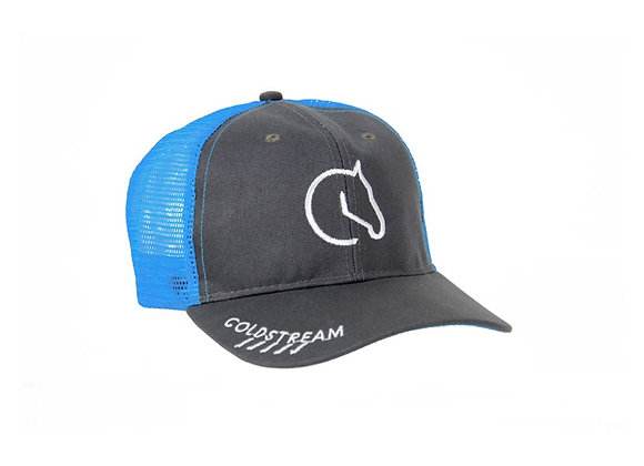 Coldstream Baseball Cap