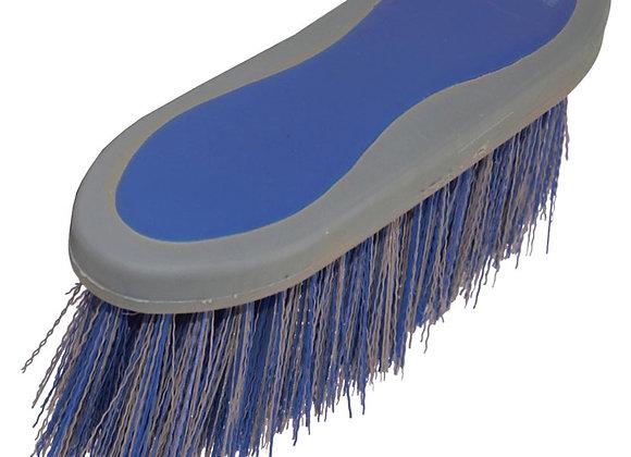 HySHINE Active Groom Long Bristle Dandy Brush