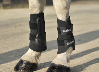 Bioflow Magnetic Boots