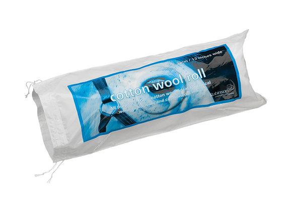 Robinson Cotton Wool