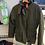 Thumbnail: Ladies Tweed Jacket - size 12