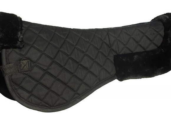 Rhinegold Comfort Saddle Pad