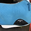 Thumbnail: Hy Sport Active Close Contact Saddle Pad - Full/Cob