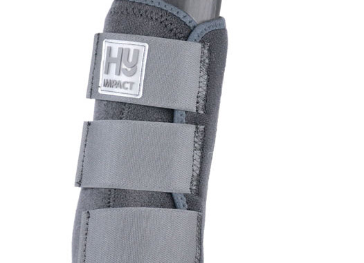 HyIMPACT Sport Support Boots