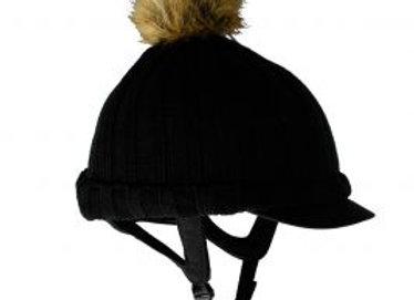 Rhinegold Antarctic Bobble Hat