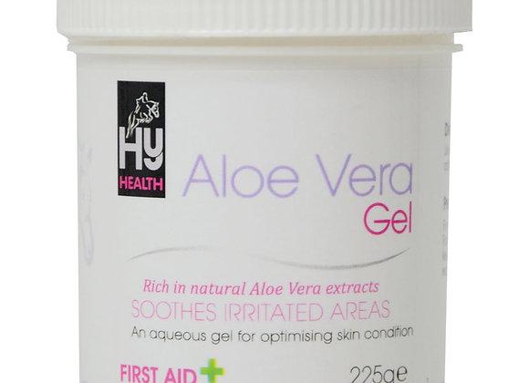 HyHEALTH Aloe Vera Gel