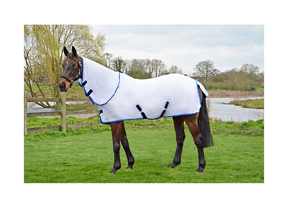 Hy Guard Signature Combo Fly Rug