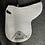 Thumbnail: Lemieux Large Dressage numnah
