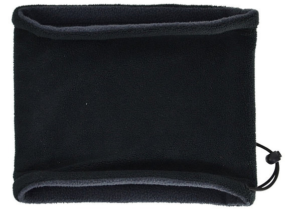 Hy Signature Fleece Neck/Snood Warmer
