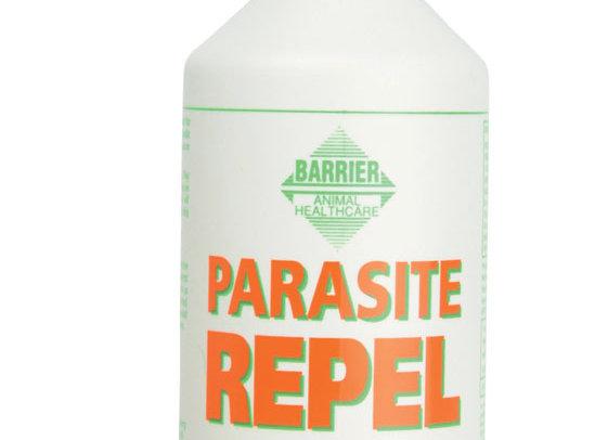 Barrier Parasite Repel