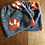 Thumbnail: Fleece Stirrup Covers