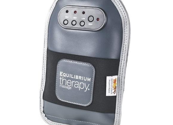Equilibrium Therapy Massage Mitt