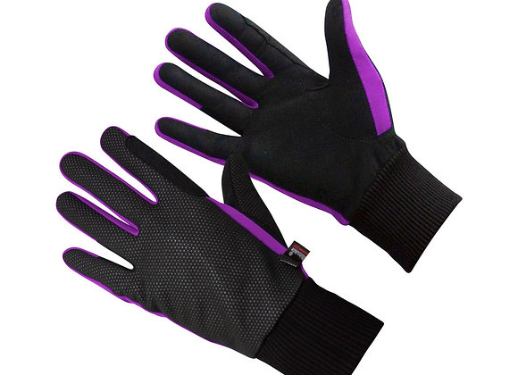 KM Thermal Winter Gloves