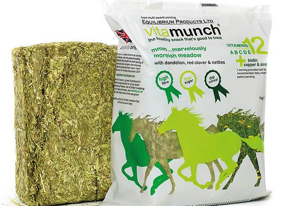 Equilibrium Vitamunch Meadow