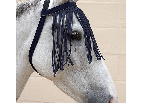 Hy Free Fit Fly Fringe