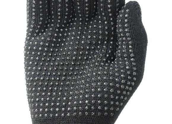 Hy5 Magic Gloves