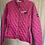 Thumbnail: Cavallo Quilted Jacket (14)