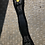 Thumbnail: Dressage Girth - 24''
