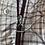Thumbnail: Ladies Ariat Jacket - Large
