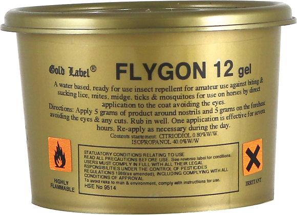 Gold Label FlyGon 12 Gel